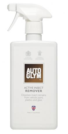 Autoglym Active Insect Remover 0,5 L