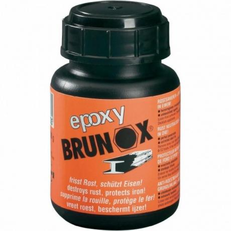 Brunox Epoxy 100 ml