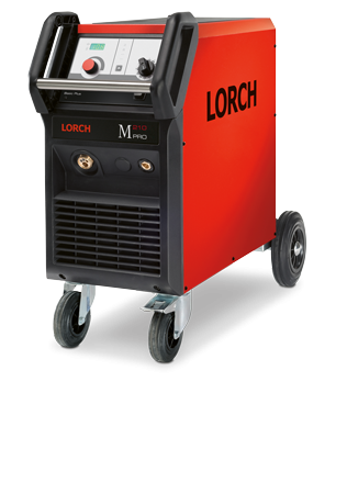 Lorch M-Pro 210 Basic Plus